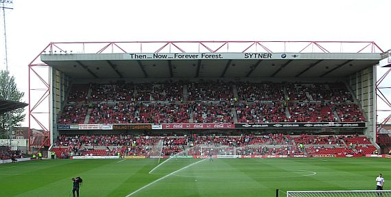 grounds nottm forest 7