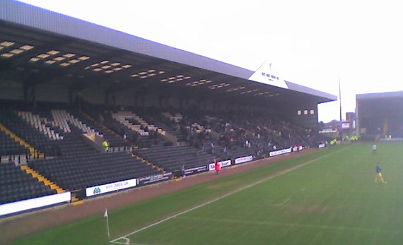 grounds notts county 1