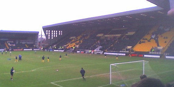 grounds notts county 2