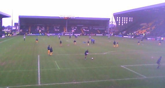 grounds notts county 3