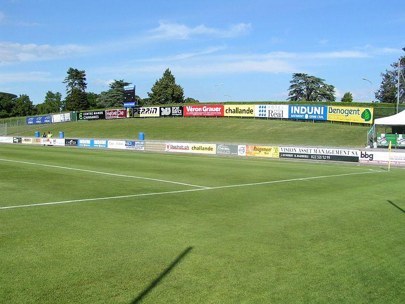 grounds nyonnais 5
