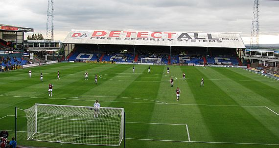 grounds oldham 3