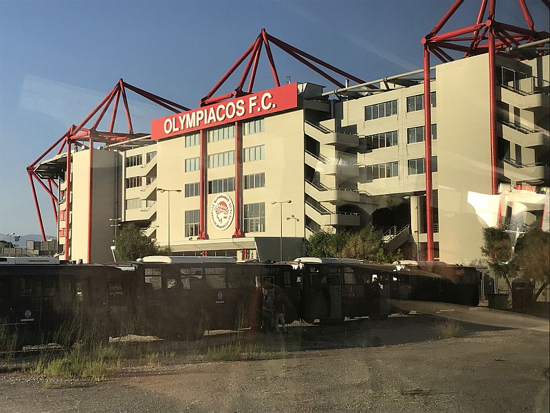 grounds olympiacos 11
