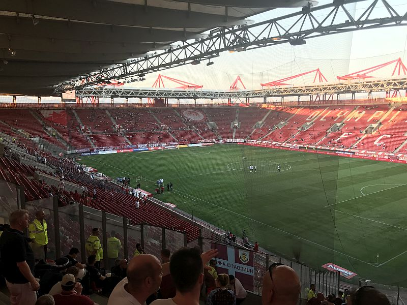 grounds olympiacos 13