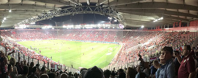 grounds olympiacos 14