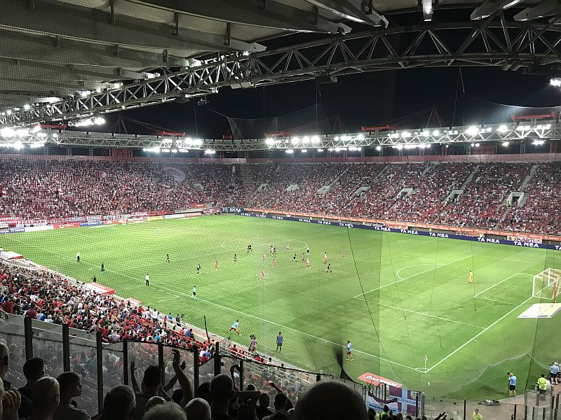 grounds olympiacos 15
