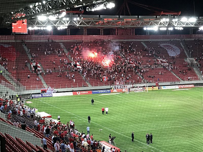 grounds olympiacos 16