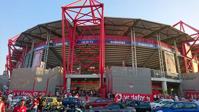 grounds olympiacos 2