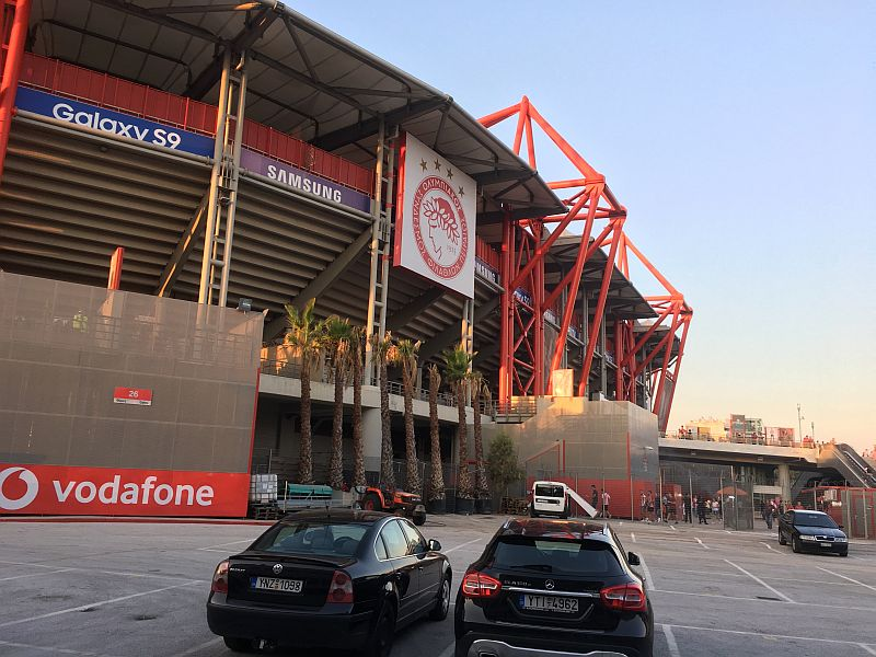grounds olympiacos 4