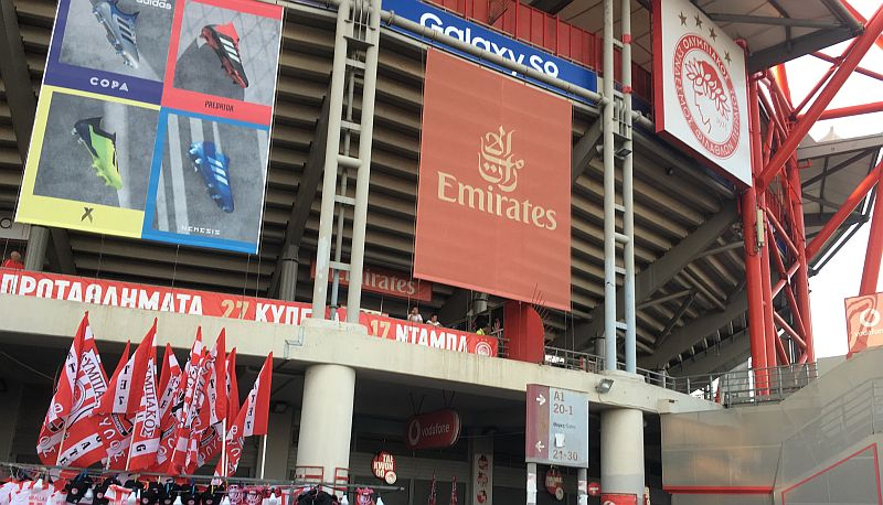 grounds olympiacos 6