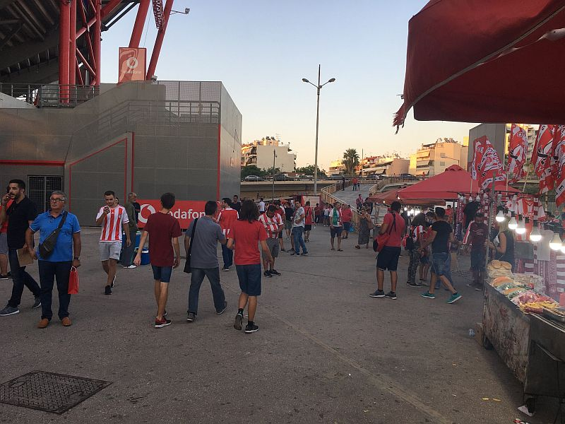 grounds olympiacos 7