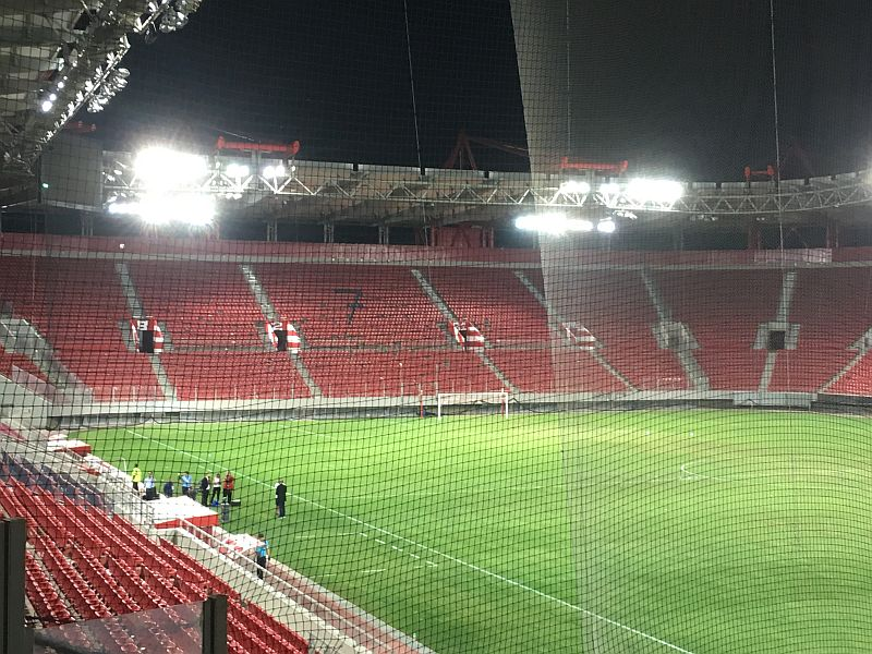 grounds olympiacos 9