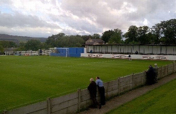 grounds padiham 1