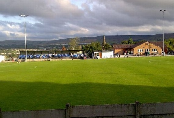 grounds padiham 3