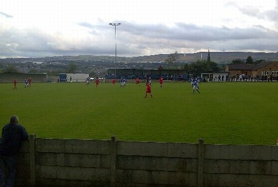 grounds padiham 4