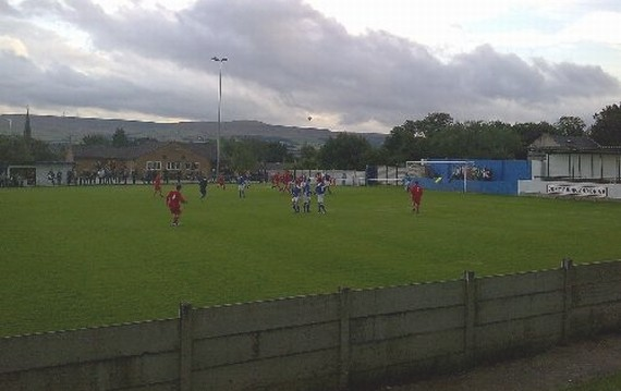 grounds padiham 5