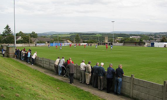grounds padiham 6