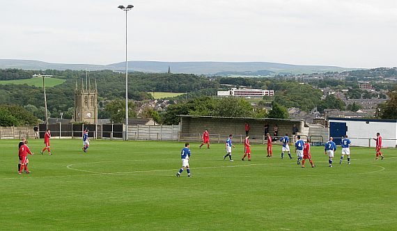 grounds padiham 8