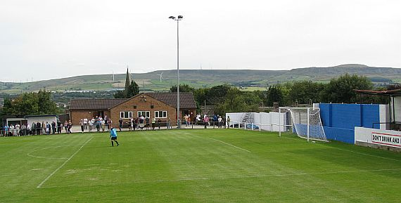 grounds padiham 9