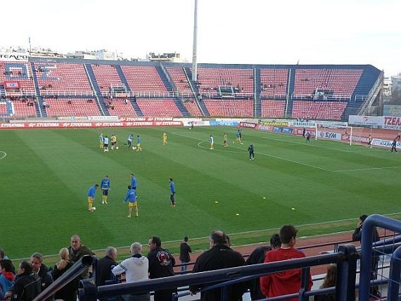 grounds panionios 4