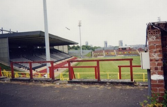 grounds partick 2