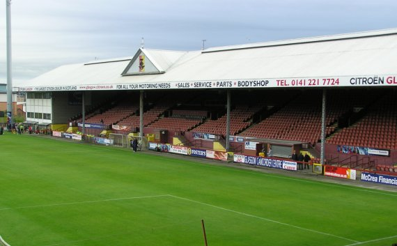 grounds partick 4