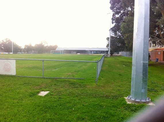 grounds pascoe vale 2