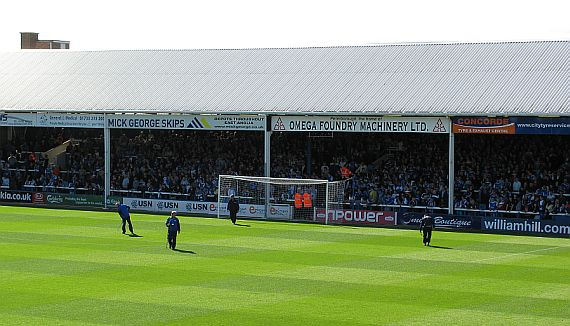 grounds peterborough 6