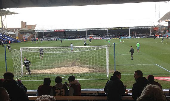 grounds peterborough 8