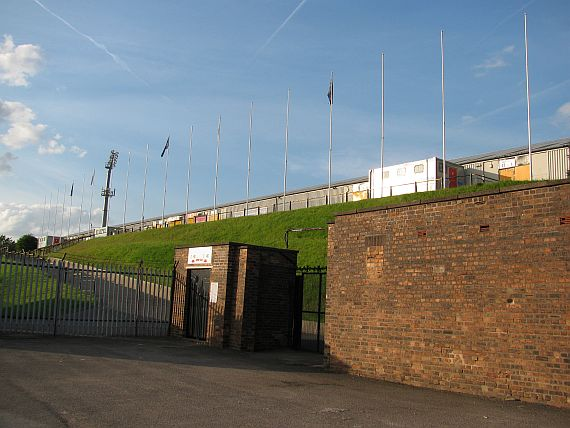 grounds port vale 2