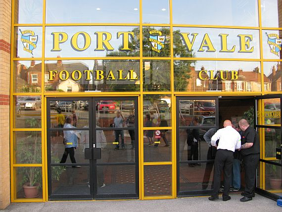 grounds port vale 5