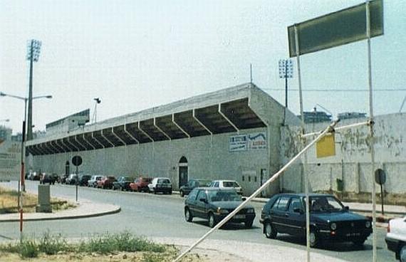 grounds portimonense 1