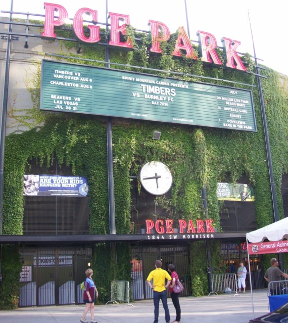 grounds portland 1