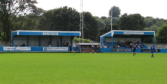 grounds ramsbottom 1