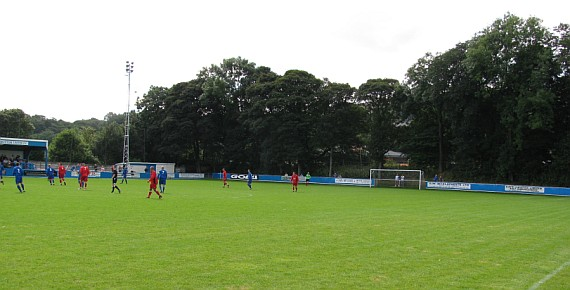 grounds ramsbottom 2