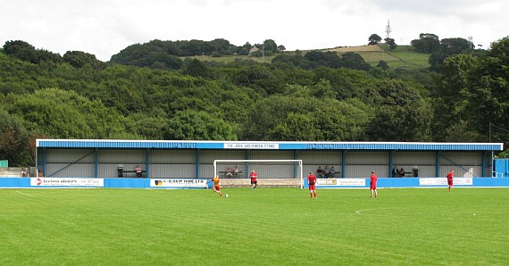 grounds ramsbottom 3
