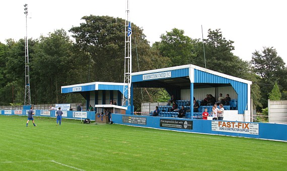 grounds ramsbottom 4