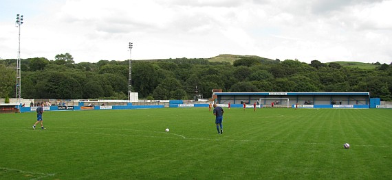 grounds ramsbottom 5