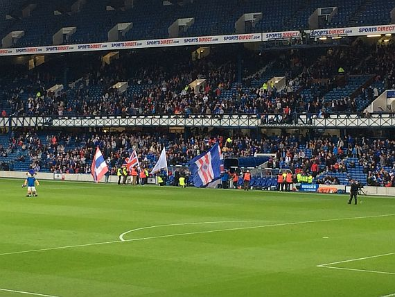 grounds rangers 11