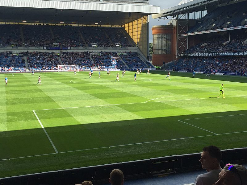 grounds rangers 25