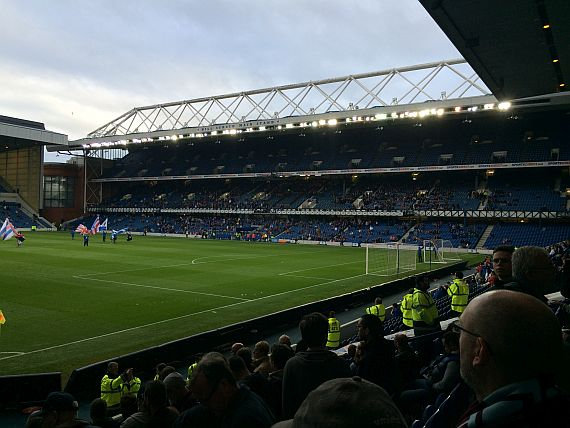 grounds rangers 9