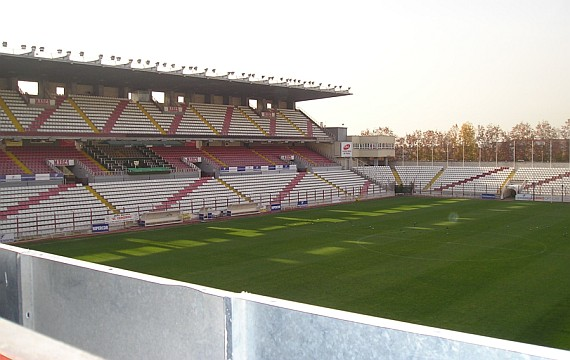 grounds rayo vallecano 2