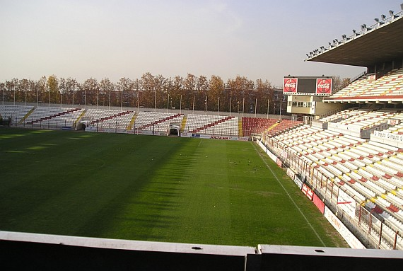 grounds rayo vallecano 3