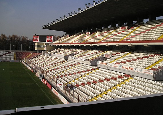 grounds rayo vallecano 4