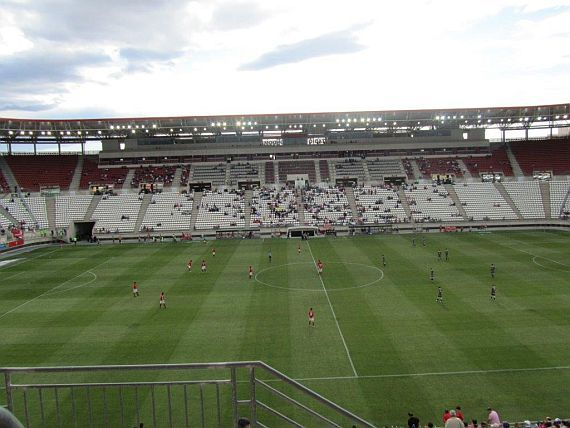 grounds real murcia 1