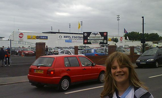 grounds rhyl 1