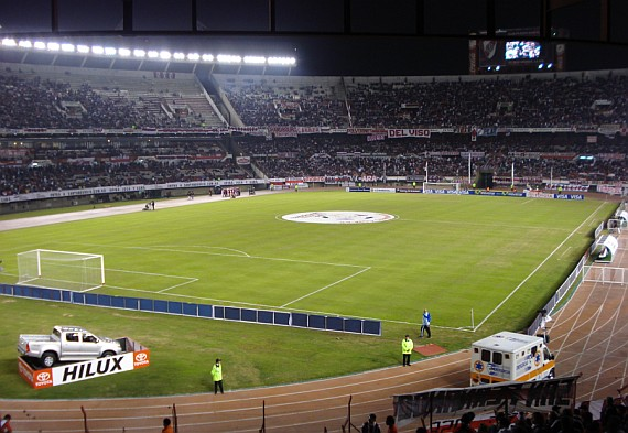 grounds river plate 1