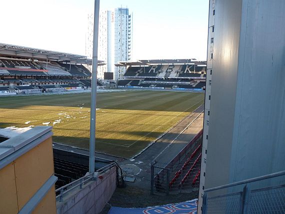 grounds rosenborg 3
