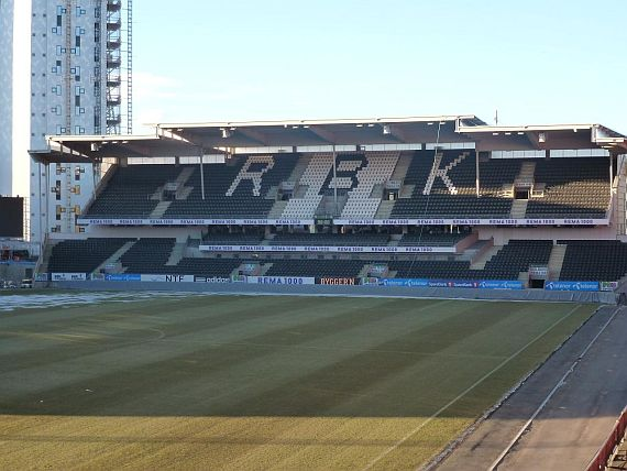 grounds rosenborg 4