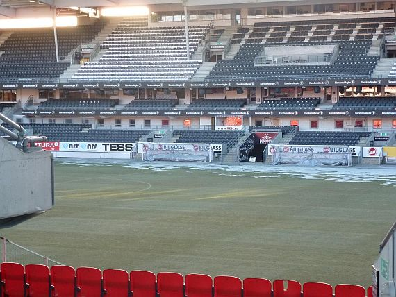 grounds rosenborg 6